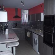 vente Appartement 3 pièces Brignoles