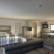 Location maison / villa St gilles croix de vie 1800€ CC - Photo 1