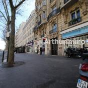 Location boutique Paris 14ème 3000€ CC - Photo 5