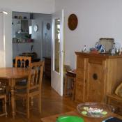 Pau, Apartamento 2 assoalhadas, 49 m2