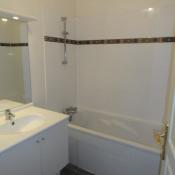 Rental apartment Rambouillet 770€ CC - Picture 5