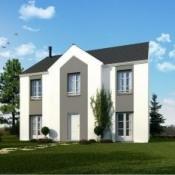 Terrain 300 m² La Ferté-sous-Jouarre (77260)