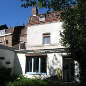 vente Maison / Villa 6 pièces Loos