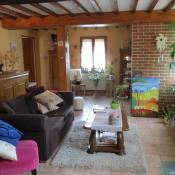 vente Maison / Villa 4 pièces Fouilloy