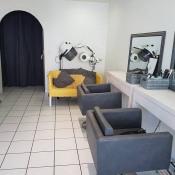 Biarritz, 35 m2