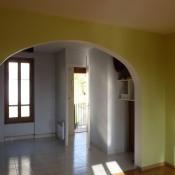 location Appartement 3 pièces Vaux sur Seine