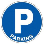 location Parking Paris 7ème