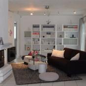 Saint Médard en Jalles, Maison / Villa 6 pièces, 168 m2