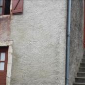 vente Maison / Villa 2 pièces Arcambal
