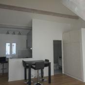 location Appartement 1 pièce Saint Denis