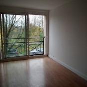 location Appartement 2 pièces Antony