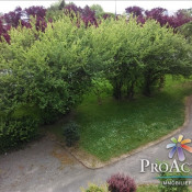 Vente appartement Laval 61 000€ - Photo 5