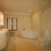 Vente maison / villa Maule 445000€ - Photo 7