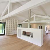 Urrugne, Собственность 5 комнаты, 223 m2