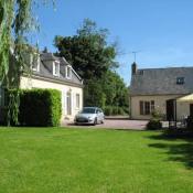 vente Maison / Villa 5 pièces Noyers Bocage