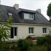 Vente maison / villa Le bono 261000€ - Photo 1