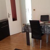 location Appartement 3 pièces Compiègne