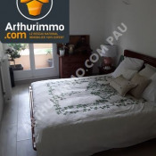 Vente appartement Pau 124 990€ - Photo 4