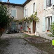 location Maison / Villa 4 pièces Bourg Saint Andeol