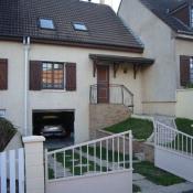 vente Maison / Villa 5 pièces Goussainville