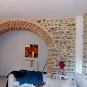 Pontcharra sur Turdine, 350 m2