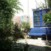 vente Maison / Villa 7 pièces Saint-Hippolyte-du-Fort