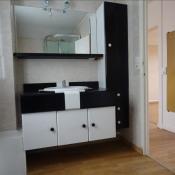 Vente maison / villa Soissons 133000€ - Photo 5