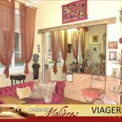 Toulouse, Appartement 4 pièces, 110 m2