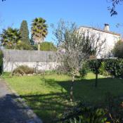 location Maison / Villa 5 pièces Castelnau-le-Lez