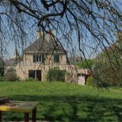 Aunay sur Odon, Maison / Villa 8 pièces, 196 m2