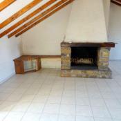 Millau, Apartamento 3 assoalhadas, 70 m2