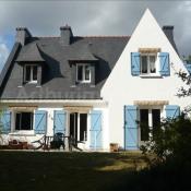 Vente maison / villa Pluvigner 239200€ - Photo 2