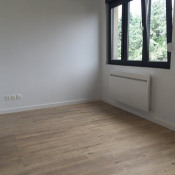 vente Appartement 2 pièces Montigny-Lès-Metz