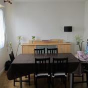 vente Appartement 4 pièces Chalon sur Saone