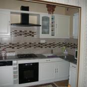 vente Maison / Villa 12 pièces Fourneaux