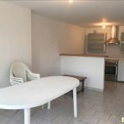 location Maison / Villa 2 pièces Gond-Pontouvre