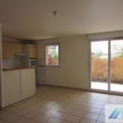 Evry, Appartement 3 pièces, 64 m2
