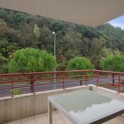 Lamalou les Bains, Apartamento 2 assoalhadas, 40 m2