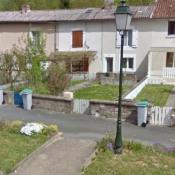vente Maison / Villa 4 pièces Liguge