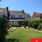 Outreau, Maison / Villa 6 pièces, 120 m2