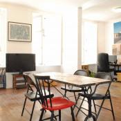 Paris 10ème, Wohnung 2 Zimmer, 51,76 m2