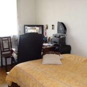 Angers, Casa 6 assoalhadas, 146 m2