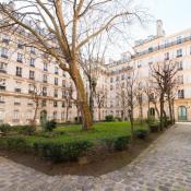 Paris 9ème, Appartement 2 pièces, 83 m2