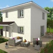Maison 5 pièces Haute-Savoie (74)