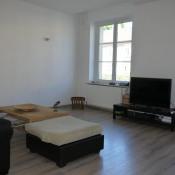 vente Appartement 5 pièces Yutz