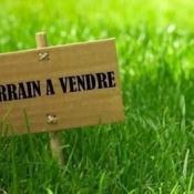 vente Terrain Vetraz Monthoux