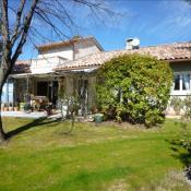 Sale house / villa Manosque 546000€ - Picture 1