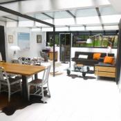 vente Maison / Villa 5 pièces St Cloud