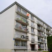 vente Appartement 4 pièces Caen