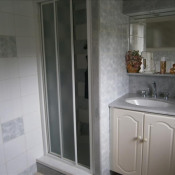 Sale apartment La ferte sous jouarre 230 000€ - Picture 6